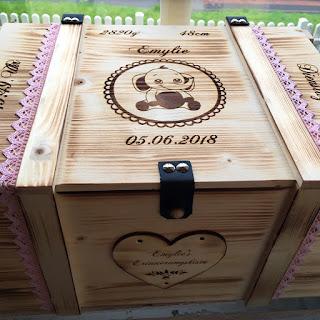 http://thebabypass.com/epages/5c50240f-f0dd-4a90-aba0-d9a80b1302a9.sf/de_DE/?ObjectPath=/Shops/5c50240f-f0dd-4a90-aba0-d9a80b1302a9/Categories/Erinnerungsbox/Fuer_Baby