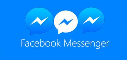 Download Aplikasi Facebook Messenger