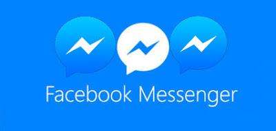 download aplikasi facebook messenger terbaru