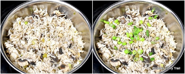 mushroom-fried-rice-stp4