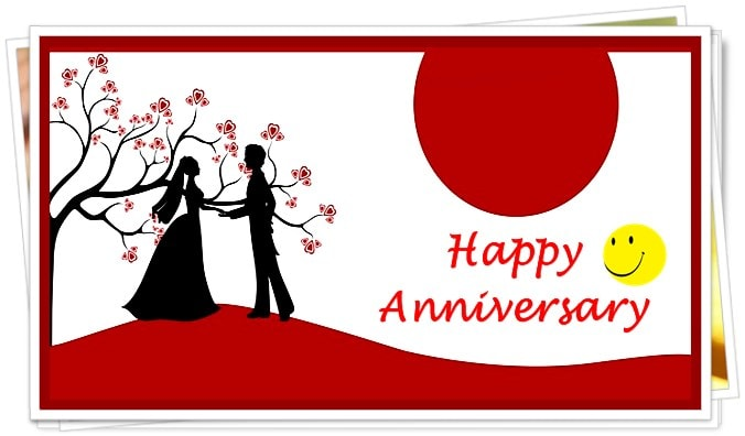 Best wedding Anniversary Photos, Images and Quotes - wedding anniversary message for wife - wedding anniversary message for husband
