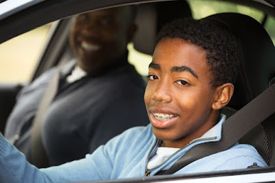 Discovering Automobile Insurance To Your Teenage