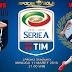 Agen Bola Terpercaya - Prediksi Juventus vs Udinese 11 Maret 2018