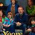 Série da vez:Years and Years(2019-?)