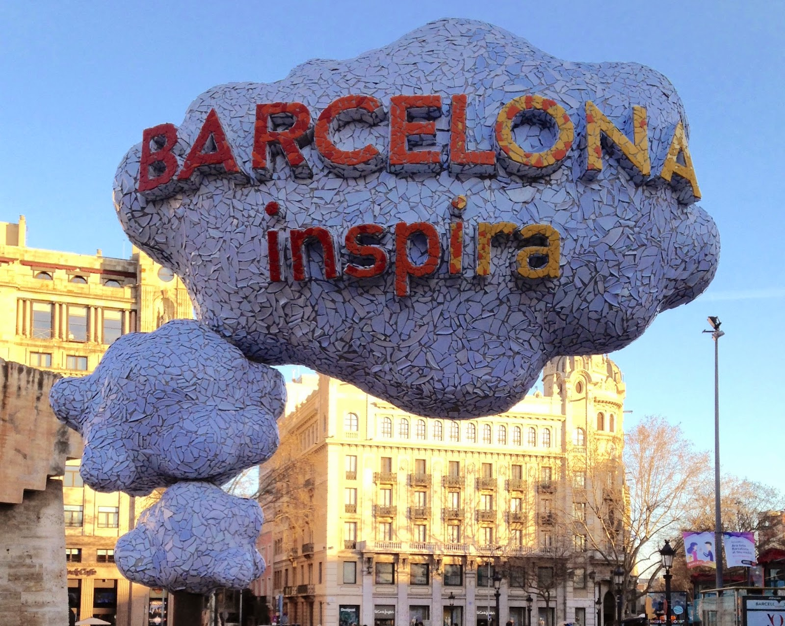 Shopping beauté Barcelone Barcelone et Bon plan Shopping !!!!!