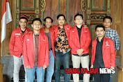 DPC GMNI Yogyakarta Lakukan Konsolidasi Wilayah untuk Menghadapi KTM GMNI