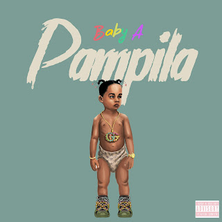 VIDEO: Baby A - Pampilla