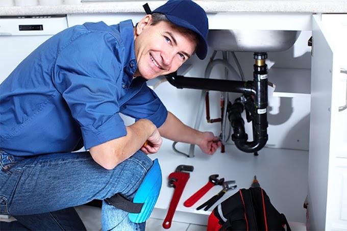 Dịch vụ thi công lắp đặt điện nước trọn gói theo m2 hoàn thiện tại nhà ở hà nội giá rẻ chuyên Nghiệp