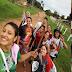 Irmãs D.D.P. participam da Missão Jesus na Fronteira 2018