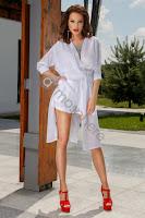 promotie-pantaloni-scurti-dama-5