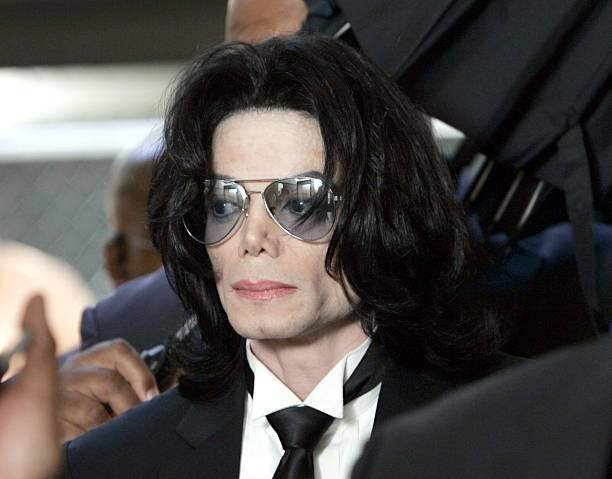 Michael Jackson tops list of dead celebrities with most income in 2019 (See full details)