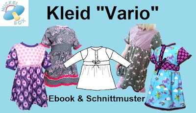 http://nuckelbox.blogspot.de/p/schnittmuster-ebook-kleid-vario.html