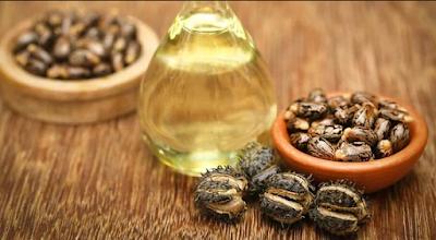 ছাল,চুলিৰ লগতে বিভিন্ন ৰোগৰ বাবে এৰা তেল (কেষ্টৰ অয়ল) কিদৰে ব্যৱহাৰ কৰিব? এৰা তেলৰ উপকাৰিতা আৰু পাৰ্শ্বক্ৰিয়া- Benefits of Castor oil and side effects