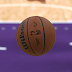 NBA 2K22 OFFICIAL WILSON BALL EXTRACTED FROM 2K22 [2K21 COMPATIBLE]
