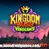 Kingdom Rush Vengeance Mod Apk 1.9.0