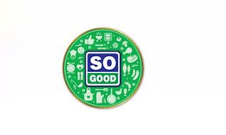 Lowongan Kerja SMA SMK D3 S1 So Good Food September 2019