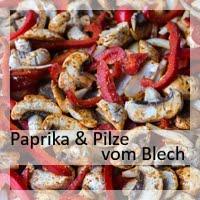 https://christinamachtwas.blogspot.com/2020/01/texmex-veggie-fajitas-vom-blech.html