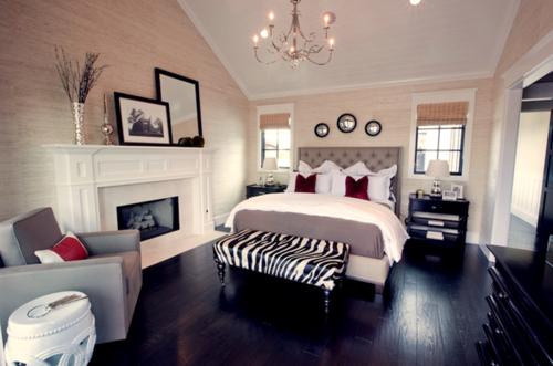 Bedroom Ideas Tumblr - 5 Small Interior Ideas | Home Decor Ideas