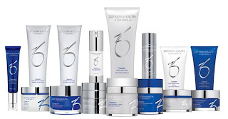 Zo+Products At Home Skin Products to Achieve Your Ideal Skin!Other