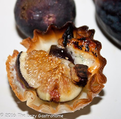http://www.lazygastronome.com/fig-tarts-celebration-fig-week/