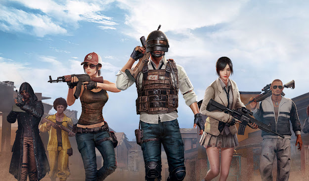 Pubg Mobile Banned: Still play PUBG legally in india