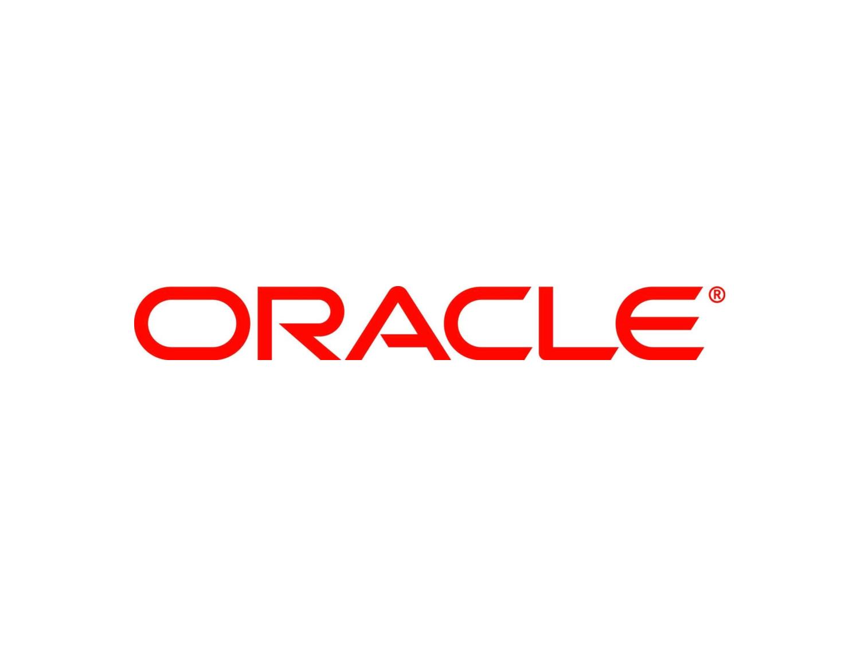 وظائف شركة اوراكل ORACLE براتب 5000 مصر 2021