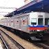 Passageiros da CPTM reclamam de demora do trajeto entre Jundiaí e Francisco Morato