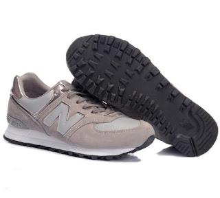 Ropa de marca: nike airmax,dos y cuatro muelles(zapatillas 40€)