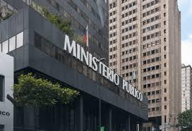 Ministerio Público de Venezuela solicita a República Dominicana la extradición de seis compatriotas implicados en red tráfico de oro