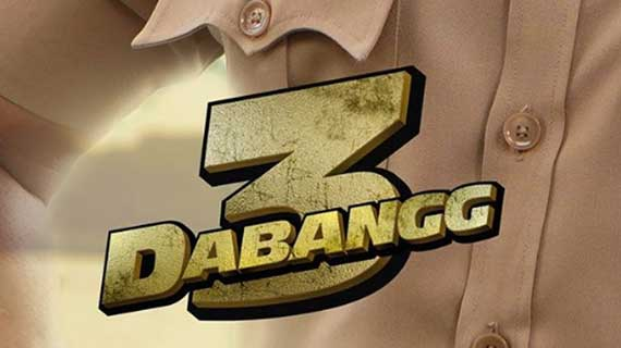 dabangg-3-box-Office-collection-day-wise-worldwide