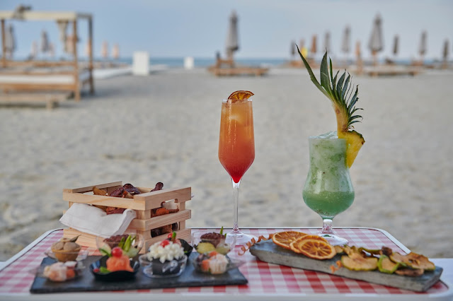 mare-pineta-resort-aperitivo