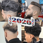 Estilos de cortes de cabelo para homens 2020