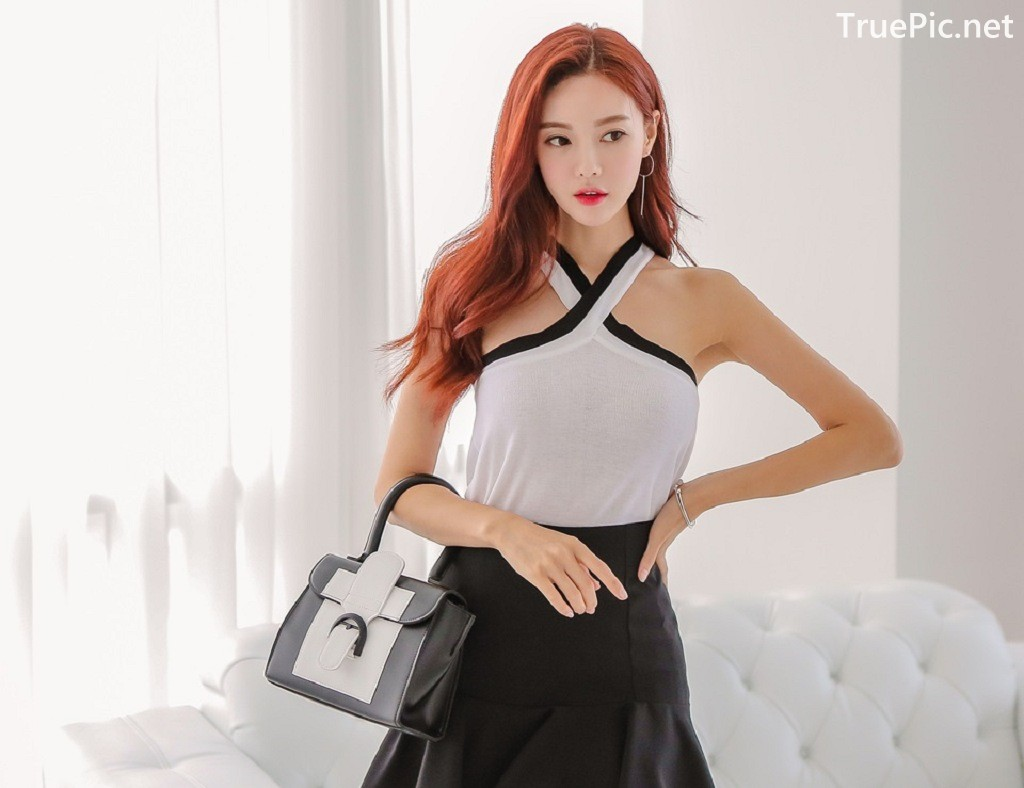 Image-Korean-Fashion-Model-Hyemi-Korean-Outfits-Fashion-TruePic.net- Picture-3