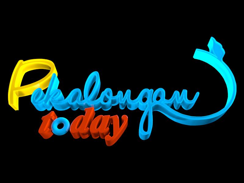 logo pekalongan-today news