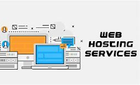 Web hosting service/ wiki / kaven solutions