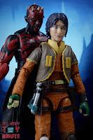 Star Wars Black Series Darth Maul (Sith Apprentice) 50