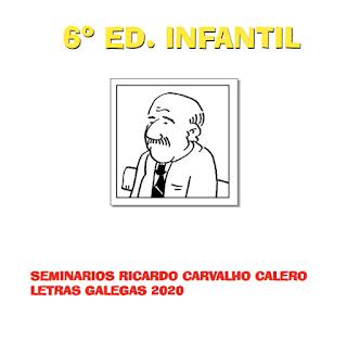 http://seminariogalan.org/2020/ACTIV_6_ED_INFANTIL.pdf