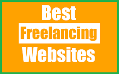Get a freelance job easily