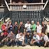 Makin Solid: Dewan Pembina Harapkan Jangan Sampai IKW-RI Sumbar Dianggap Organisasi Abal-abal