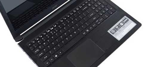 5 Laptop Murah cocok untuk Pelajar SMA