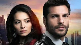 Yeni Hayat = New Life Turkish Series plot and release date. #AyishaThousif