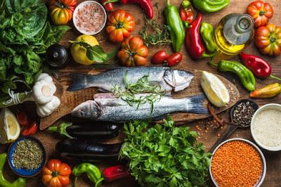 Contoh Makanan yang Mengandung Zat Besi Tinggi Sumber dan Jenis Makanan yang Mengandung Zat Besi Tinggi Beserta Contohnya