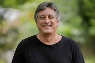Morre o ator Eduardo Galvão, vítima da Covid-19