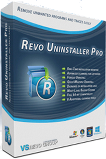 Download Revo Uninstaller Pro 3.1.8 For PC Final Version Full Gratis Unduh Terbaru 2017 - Tavalli