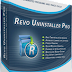 Revo Uninstaller Pro 3.1.8 Final Full Version Terbaru 2017 - Tavalli