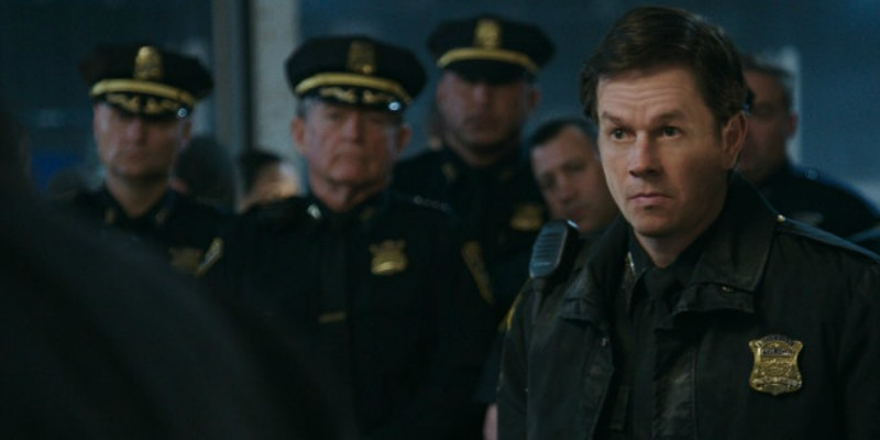 patriots day review