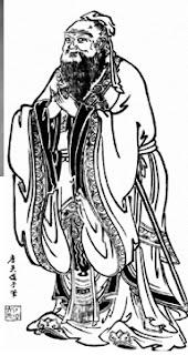 confucius, konfusius,kong ho cu