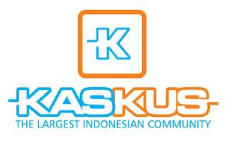 5 Situs Penghasilan Adsense Terbaik di Indonesia