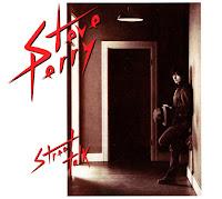 Steve Perry [Street talk - 1984] aor melodic rock music blogspot full albums bands lyrics