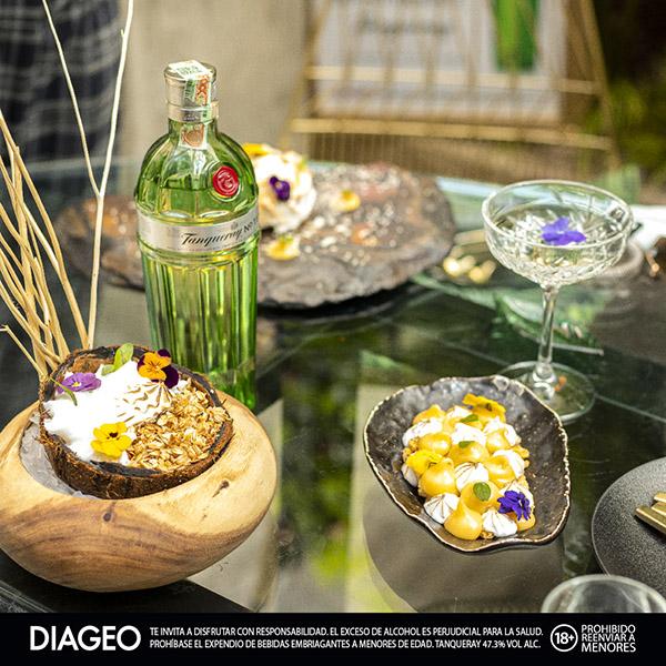 experiencia-coctelería-lujo-Bogotá-Madrid-Fusión-gastronómico-gastronomia-Diageo